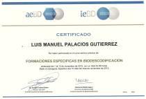 LUIS MANUEL PALACIOS GUTIERREZ (08)