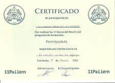 LUIS MANUEL PALACIOS GUTIERREZ (15)